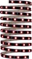 LED pásek YourLED Basisset, 3 m, 28,8 W, černá