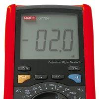 Multimetr UNI-T UT 70A