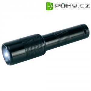 Kapesní LED svítilna Ansmann Future 1 AA plus, 5816603-510, 0,5 W