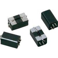 SMD tlumivka Würth Elektronik 7427512, ferit, 8,5 x 4,65 x 5 mm