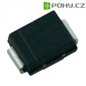 Přepěťová ochrana pro LED Bourns Shunt Protektor LSP1800BJR-S