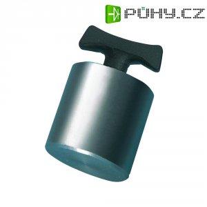ESD kruhová elektroda BJZ C-199 1182, typy měření: svodový a povrchový odpor