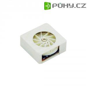 Ventilátor Sunon UB393-10, 9 x 9 x 3 mm, 1.8 - 3.5 V/DC