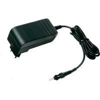 Síťový adaptér Egston E2CFSW3, 12 VDC, 12 W