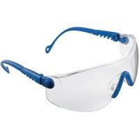 Ochranné brýle Pulsafe Op-Tema, 1004949, transparentní