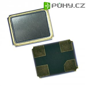 SMD krystal Qantek QC3216.3840F12B12M, 16,384 MHz