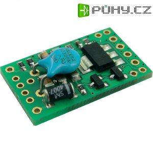 Měřící modul pro PT1000 Hygrosens PT-MOD-20MA-T2, 0 až +300 °C
