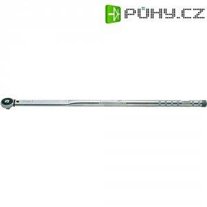 Momentový klíč Walter Torquik R, 19 mm, 100 - 500 Nm