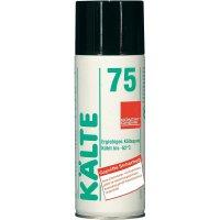Chladicí sprej CRC Kontakt Chemie, 84413-AE, 400 ml, nehořlavý