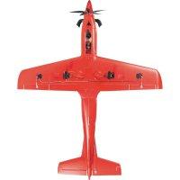 RC model letadla Reely Pilatus PC-21, 911 mm, ARF