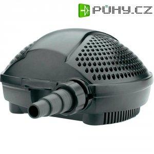 Čerpadlo pro potůčky a jezírka Pontec PONDOMAX ECO 5000 50855, 5000 l/h