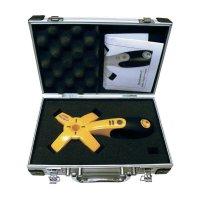 Detektor kovů a el.vedení Zircon ElectriScanner V5, 64223
