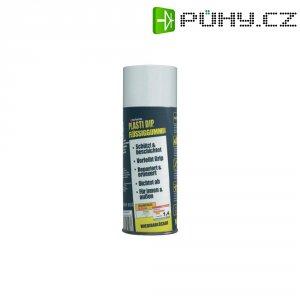 Tekutá guma ve spreji Plasti Dip, 400 ml, bílá