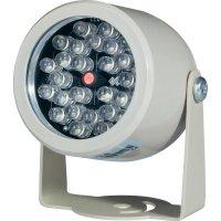 IR reflektor s IP65, 15 m