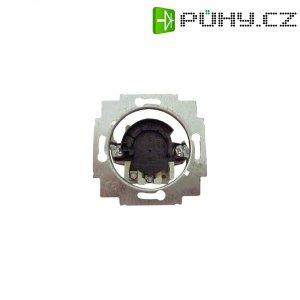 Klíčový spínač Busch-Jaeger, 2733 USL, 230 V/AC, 10 A