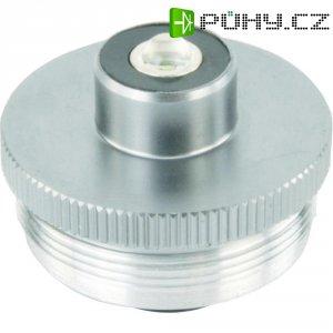 Náhradní žárovka Ansmann pro RMD plus, 3016294,