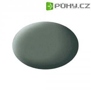 Airbrush barva Revell Aqua Color, 18 ml, světle olivová matná