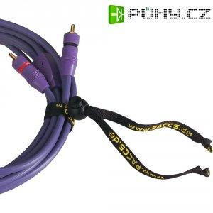 Vázací šňůra na kabely Paccs, krátká