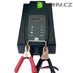 Automatická nabíječka autobaterií Profi Power BAC-212WR