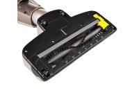 Vysavač podlahový ETA MILIO 2v1 2446 90000