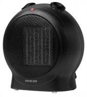 Teplovzdušný ventilátor SENCOR SFH 8011 keramický