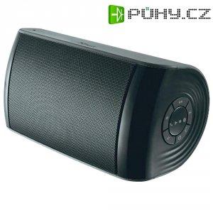 Přenosný Trust Boombox Bluetooth reproduktor, černý