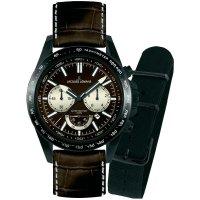 Ručičkové náramkové hodinky Jacques Lemans Liverpool 1-1756E