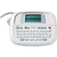 Štítkovač P-touch 90