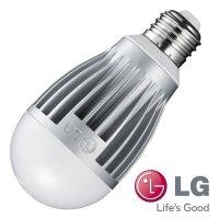 Žárovka LED A60 E27 12,8W - bílá teplá LG