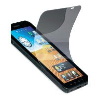 "Ochranná fólie displeje Hama pro tablet/iPad, 17,78 cm (7\"")"