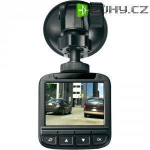 Videokamera do auta Aiptek X-mini