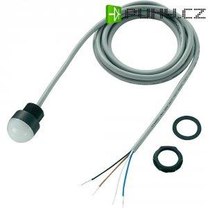 Signálka LED SCI R9-125LA6-11-BMRGY1, IP67, lanko, 10 VDC / 30 VDC, zel./červ./jantar