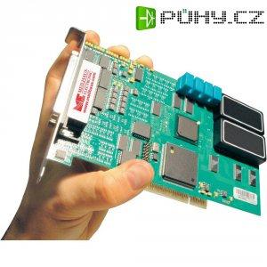 PCI karta Meilhaus Electronic ME-4680, 32 analogových vstupů