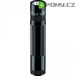 Kapesní LED svítilna Mag-Lite XL50, XL50-S3016, černá