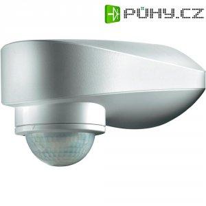 Detektor pohybu 180° LightBoy LBS GEV, 018501, IP44, bílá