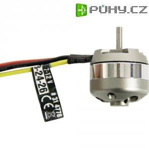 Elektromotor Brushless Robbe Roxxy BL Outrunner 2824-26, 1380 ot./min./V