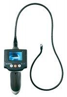 Endoskop BS-25 (NES-B11)