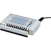 Topná deska Weller WHP 80 52702899, 24 V/DC