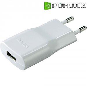 USB nabíječka Hama Power Piccolino 14133