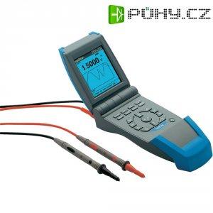 Digitální multimetr Metrix MTX 3283