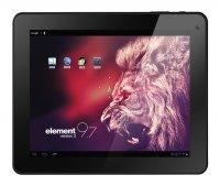 Tablet SENCOR Element 9,7´´ V3