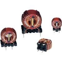 Kompenzační cívka Würth Elektronik CMB 744825510, 10 mH, 5 A