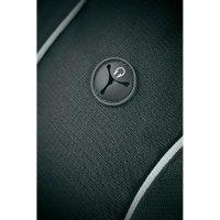 """Batoh na notebook Samsonite Wander 3 Hong Kong, 43,2 cm (17\""""), černý"""