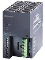 Zdroj na DIN lištu Siemens SITOP flexi, 3- 52 V/DC, 10 A