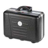 Pojízdný kufr na nářadí Parat 489.500-171