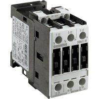 Stykač Siemens Sirius 3RT1026-1BB40, 24 V/DC, 25 A, 1 ks