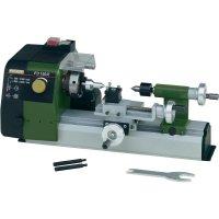 Kompaktní soustruh Proxxon Micromot FD 150/E