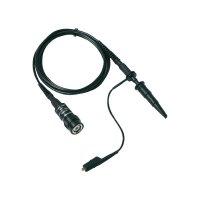 Měřicí sonda pro osciloskopy Tektronix TPP0201, 300 V, 10:1, 200 MHz