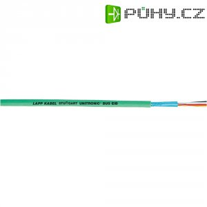 UNITRONICR BUS COMBI EIB 450P5 x 1,5
