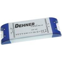 Spínaný zdroj Dehner LED 12V75W-MM, 12 VDC, 75 W